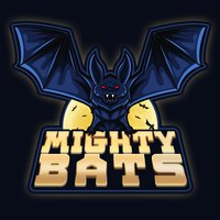 Mordheim Mighty Bats